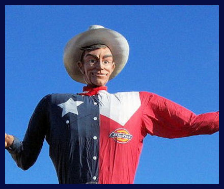 Big Tex at the State Fair Wiki Commons