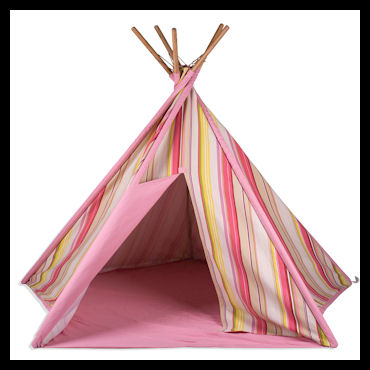 kids camping tent tipi teepee tepee camping world link